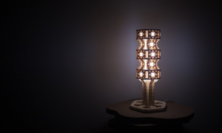 lamps-829033_960_720